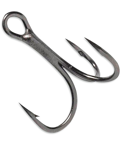 крючки для ловли кротов