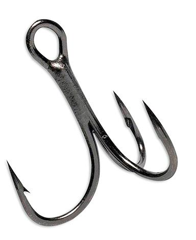 Одним из наименее гуманных способов борьбы с кротами является поимка их на рыболовные крючки.